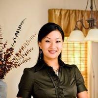 Priscilla Ping-Hui Chao - Realtor