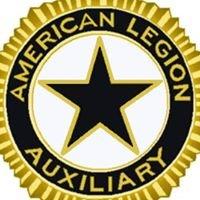American Legion Auxiliary 282 La Mesa
