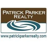 Patrick Parker Realty