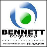 Bennett Design Group Inc.