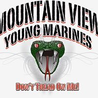 Mountain View Young Marines
