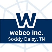 Webco, Inc. of Tennessee