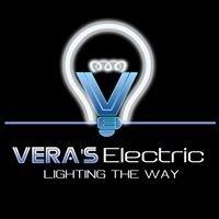 Vera's Electric