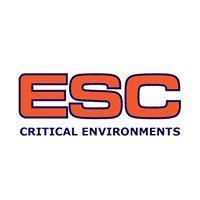 Environmental Systems Corporation