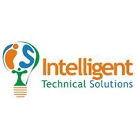 Intelligent Technical Solutions