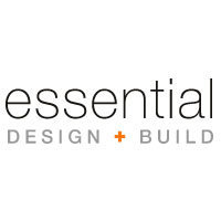 Essential Design + Build