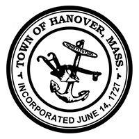 Hanover, Massachusetts