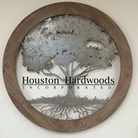 Houston Hardwoods