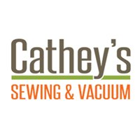 Cathey's Sewing & Vacuum
