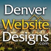 Denver Website Designs