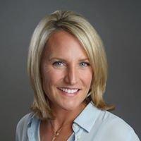 Kim Bateman, Realtor, CENTURY 21 Judge Fite Company