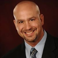 Joseph Maggio with Keller Williams Realty / Sodhi-Knight Group