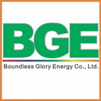 Boundless Glory Energy Co., Ltd