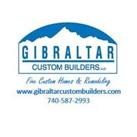 Gibraltar Custom Builders, LLC