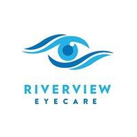 Riverview Eye Care