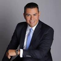 Victor Nino a Texas Licensed Realtor with  Keller Williams Realty