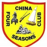 China Four Seasons Club