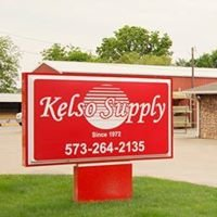 Kelso Supply Co.