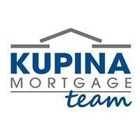 Kupina Mortgage Team