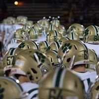 Nease Panthers Football