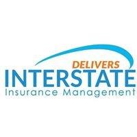 Interstate Insurance Management