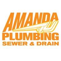 Amanda Plumbing