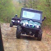 Mexico ATV Riders Club