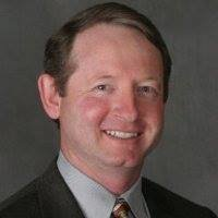 Brad Johnson - RPM Mortgage, Benicia