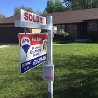 Kathy Brothers Team   RE/MAX Excels