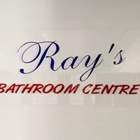 Ray's Bathroom Centre