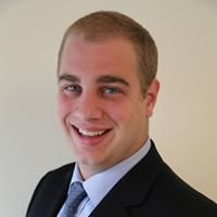 James Bellavia- Real Estate Broker