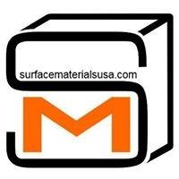 Surface Materials LLC