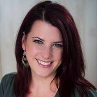 Lisa Parker Lavoie-NH Realtor