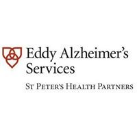 Eddy Alzheimer's Services