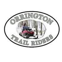 Orrington Trail Riders