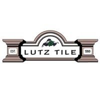 Lutz Tile