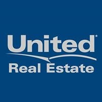 United Real Estate Lexington