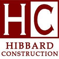 Hibbard Construction