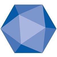 Fondazione Eucentre