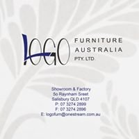 Logo Furniture