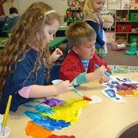 Ripon Christian Preschool