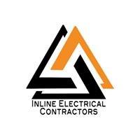 In-Line Electrical & General Contractors LLC.