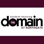 Domain at Northgate