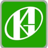 KG Design Builders