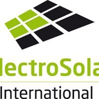Electrosolar Chile