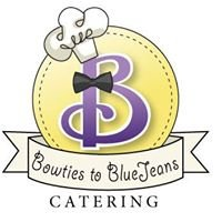 Bowties 2 Blue Jeans Catering Company