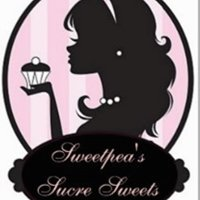 Sweetpea's Sucre Sweets