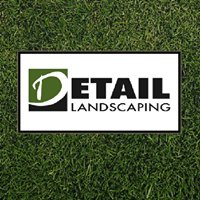 Detail Landscaping Limited