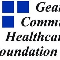 Geary Community Healthcare Foundation