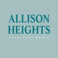 Allison Heights